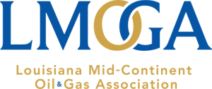 Louisiana Mid-Continent Oil & Gas Association